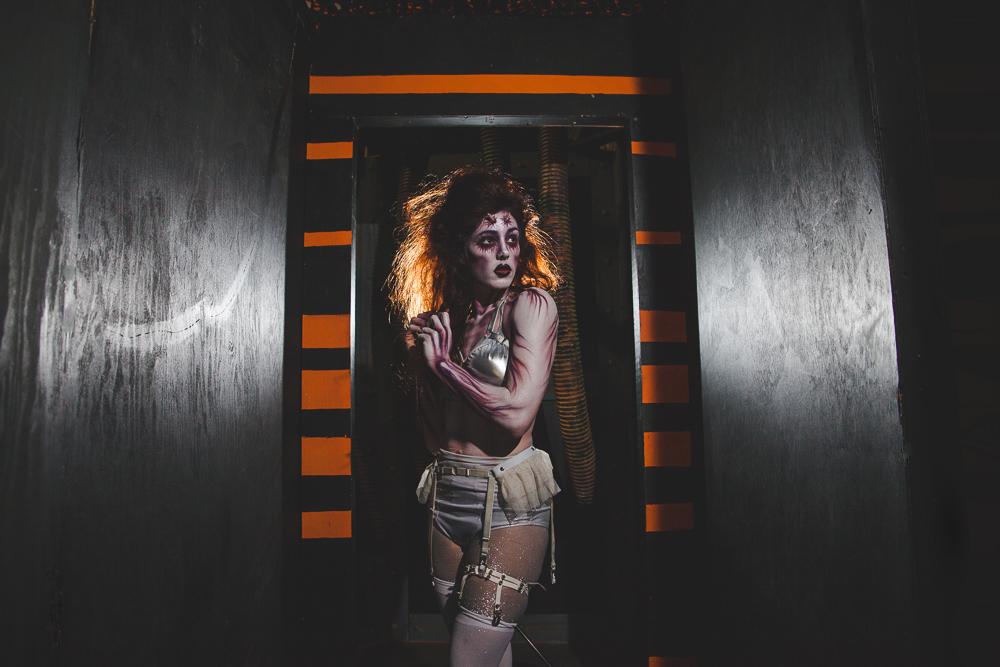 frighttown-Portland-Horror-portraits-001