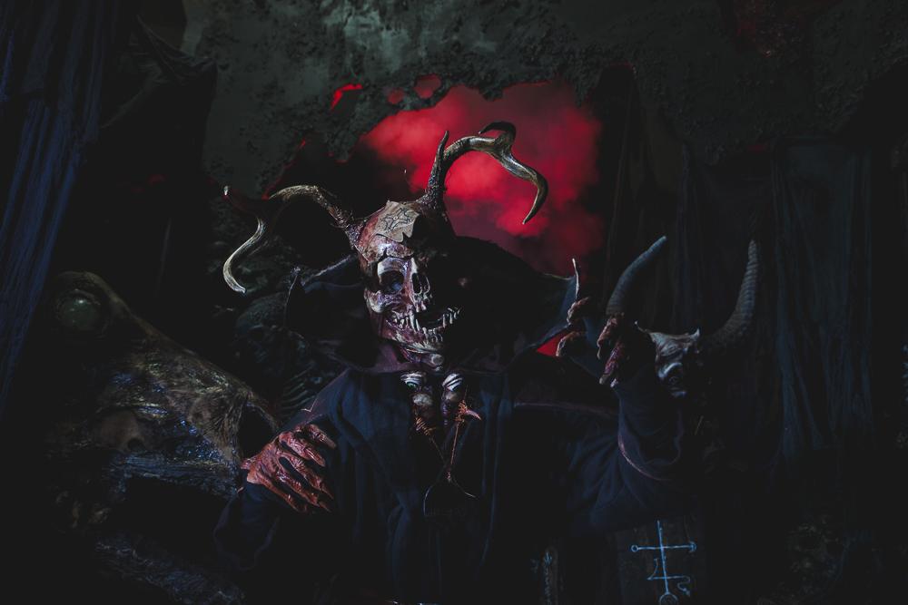 frighttown-Portland-Horror-portraits-003