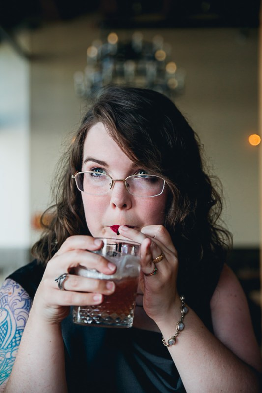 Caitlin-Starling-Headshots-web-003