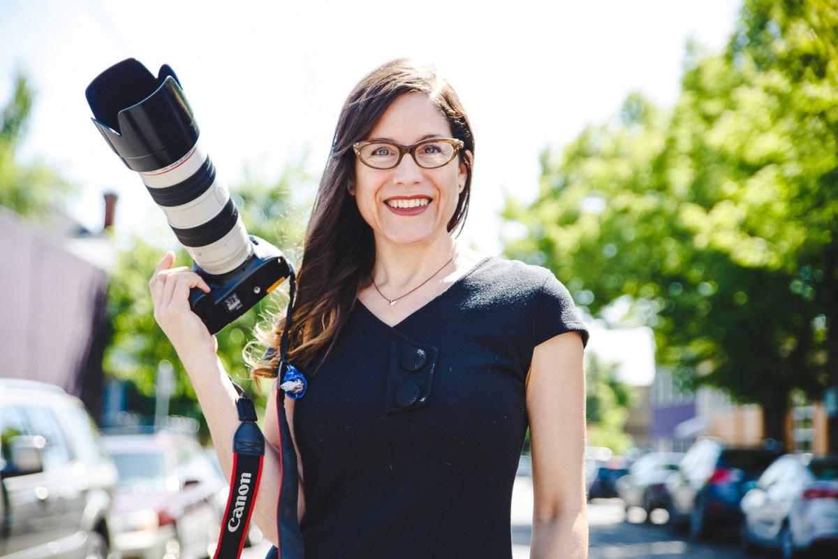 F1-Society-Portland-Photographer-Headshots-BethOlsonCreative-008