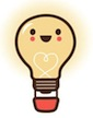 piboidmo2013-lightbulb-happy-200x254