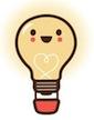 piboidmo2013-lightbulb-happy-200x254