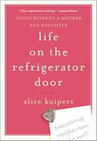 life_on_the_refrigerator_door
