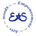 Elizabeth Starborn Empowerment Arts Words
