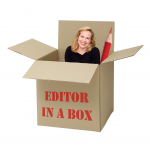 Editor-in-a-Box-150x150