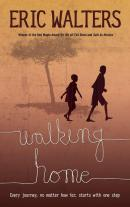 Walkinghomecover