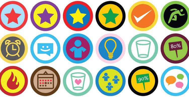 gamification in online casinos