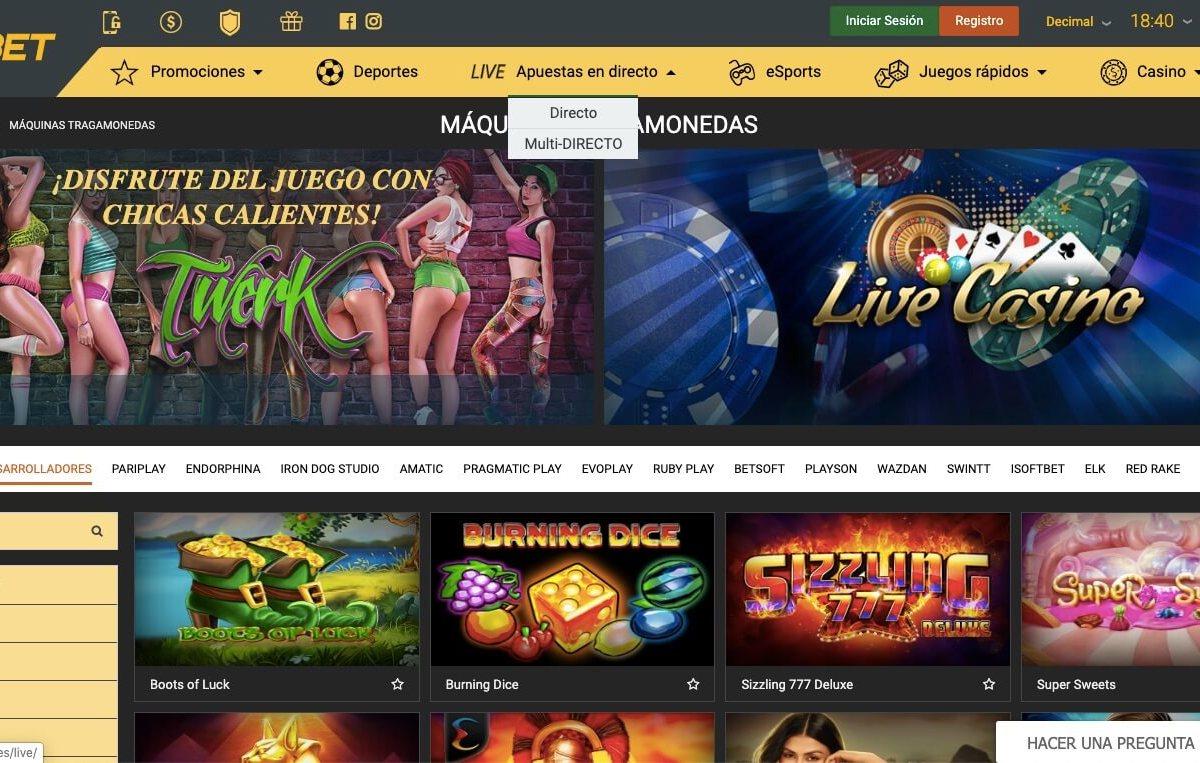 melbet-casino-portada