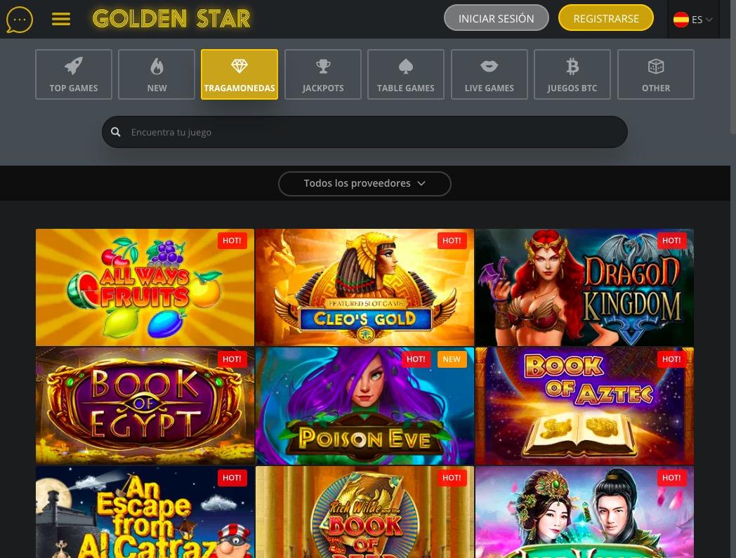 golden-star-casino-home