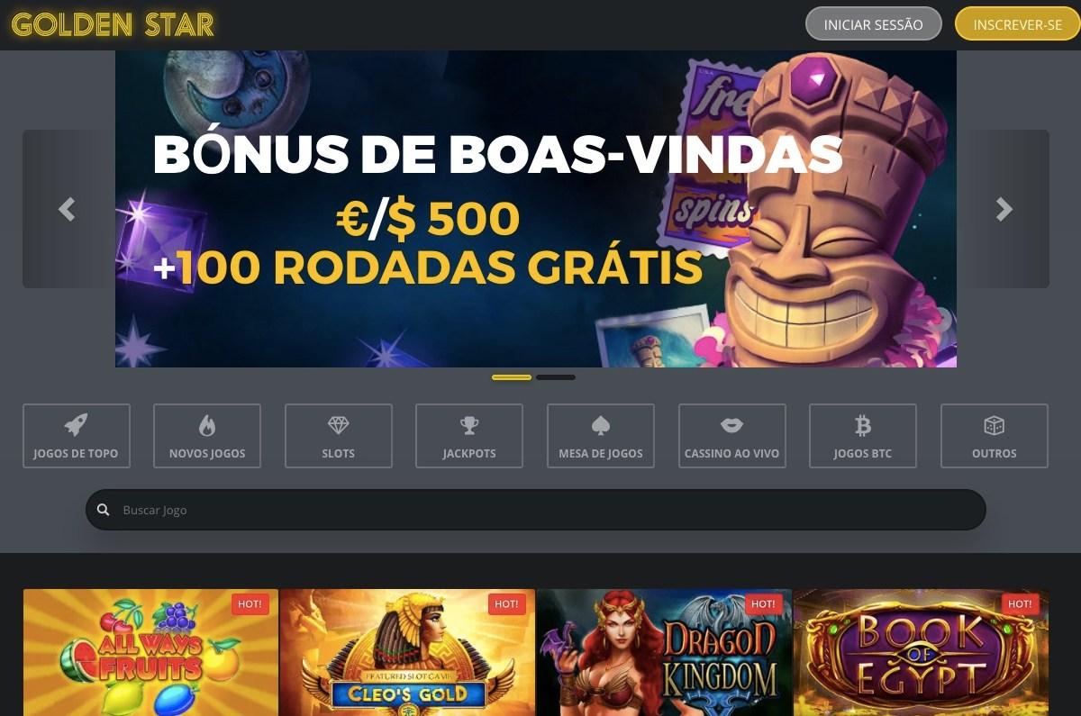 golden-star-casino-pt