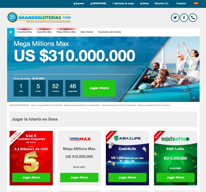 grandes-loterias-home