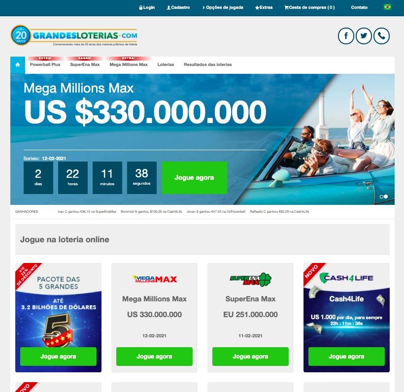 grandes-loterias-inicio