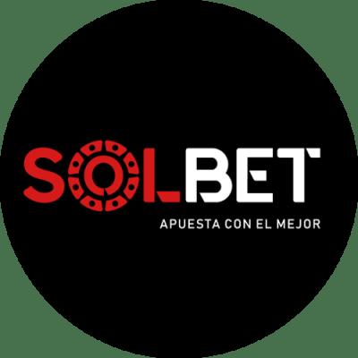 Solbet (Perú)