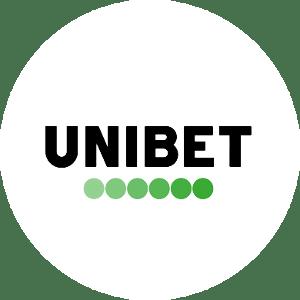 Unibet Cassino
