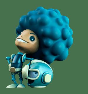 character-proveedor