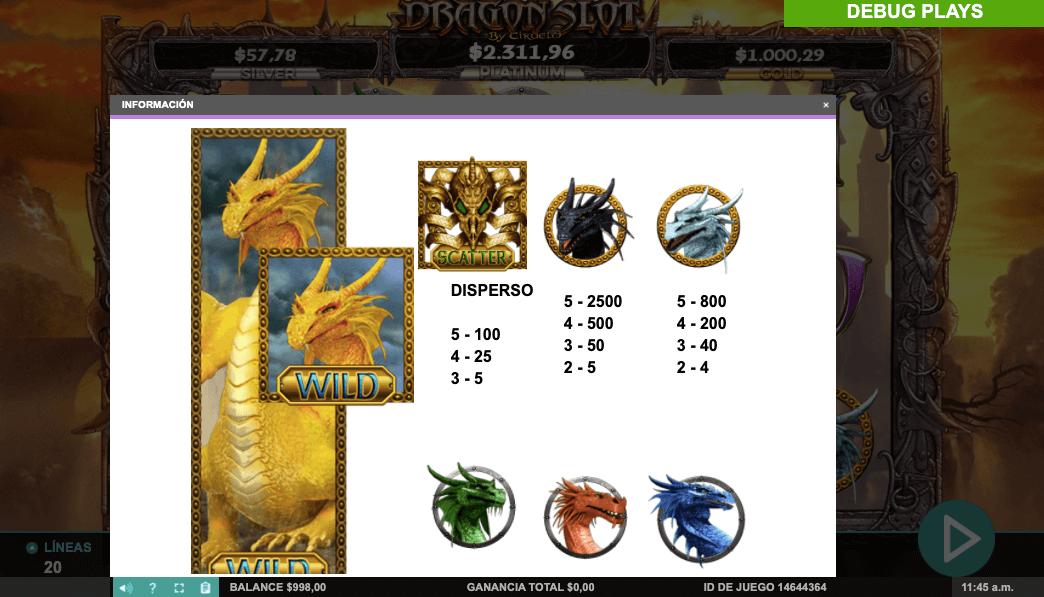 pagos-en-drago-slot-leander