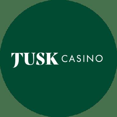 Tusk Cassino