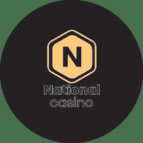National (Argentina)