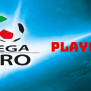 Serie C Playoff Stagione 2018 19 Betlive5k It Blog