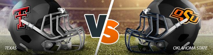 cowboys football helmet chair covers for pet hair texas tech red raiders vs oklahoma state 09 17 18