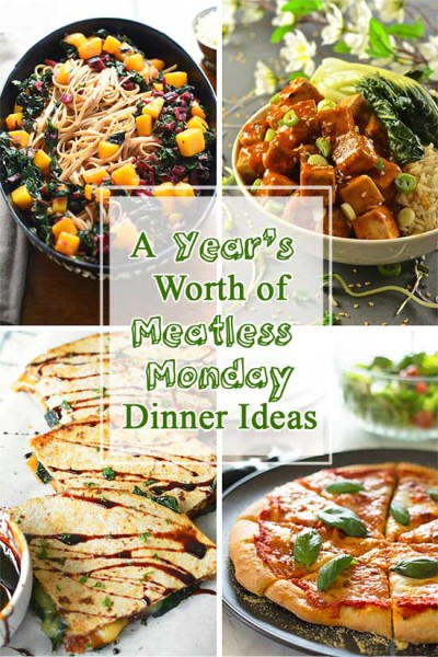 48-more-meatless-monday-meal-ideas-1