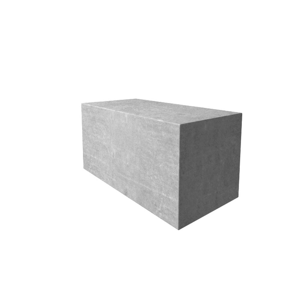 Livraison Blocs Betons Empilables A Ales Gard Et Le Nord De L Herault
