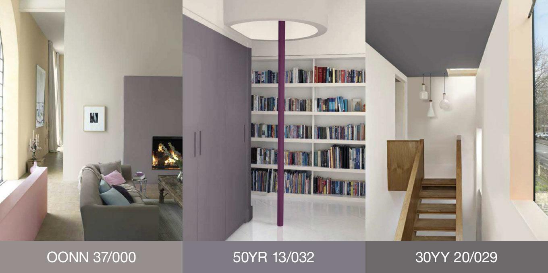22 Beautiful Dulux Neutral Colours SFConfelca Homes 153173
