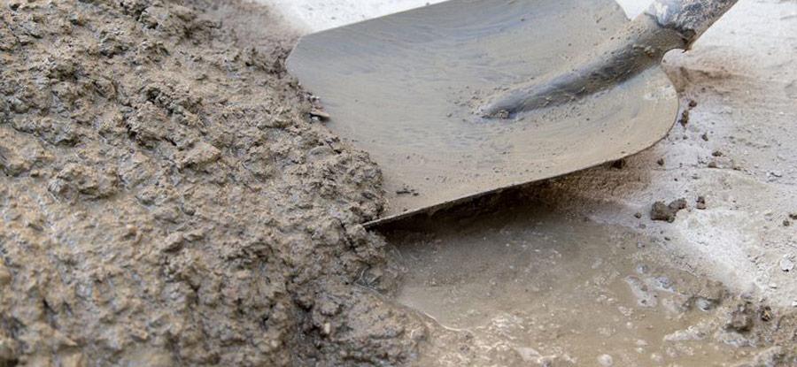 tout savoir sur le beton tout pret