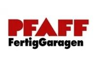PFAFF GmbH Fertiggaragen 200x133px