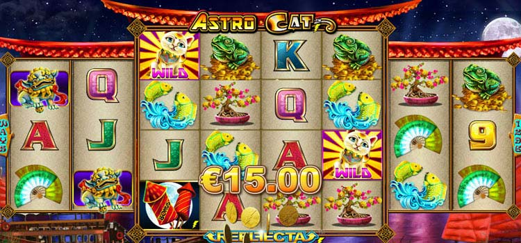 Do's and Don'ts at Online Slot Betting