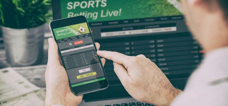 Earn Additional Income With On-line Sports activities Betting Affiliate Applications