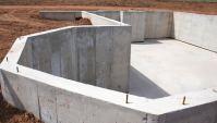 Betonkelders gieten   Prefab en maatwerk kelders prijzen