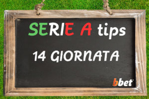 serie a tips