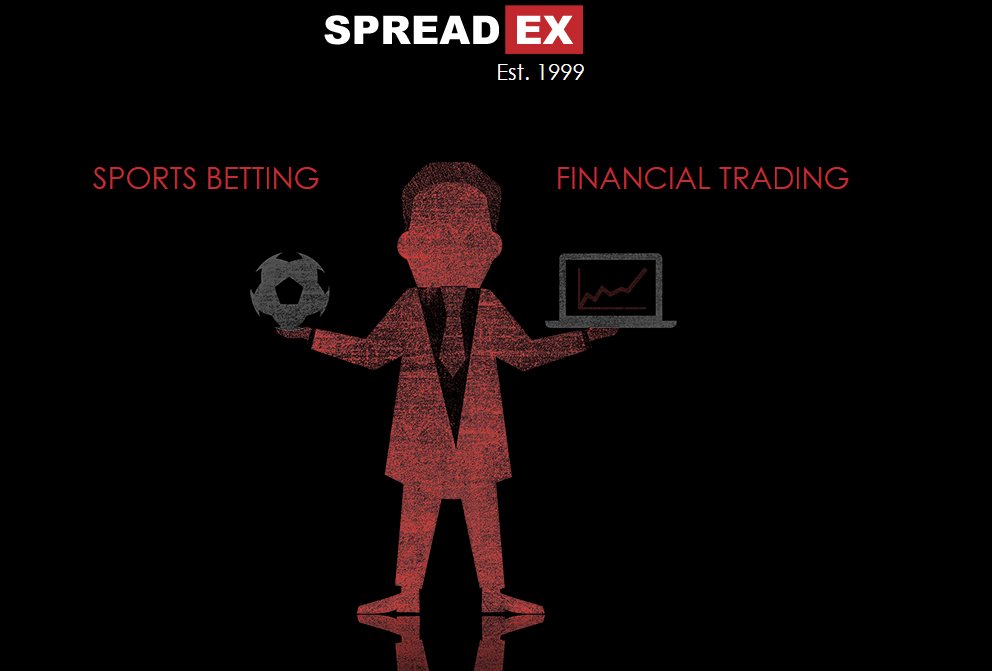 Sports Spread Betting: Compare the best bookies in the UK