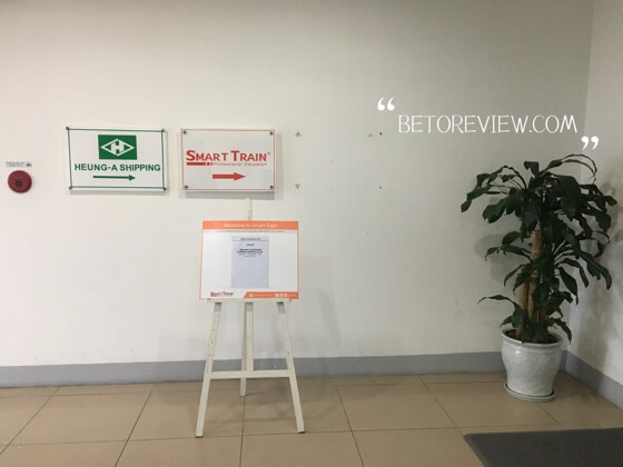 cheap co working space ha noi review