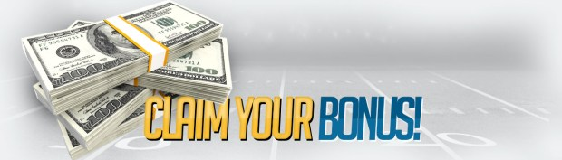 BetPhoenix NBA Promotion