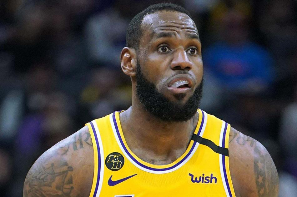 Wanna Bet Lakers 2 5 Vs Nuggets See Nba Betting Lines Now