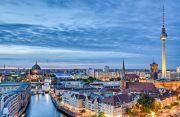 Five Great Reasons to be a Translator in Berlin