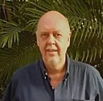 Massimo Capo progetti