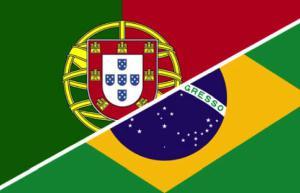 Portuguese Translation Services
