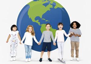 environmental impact translator