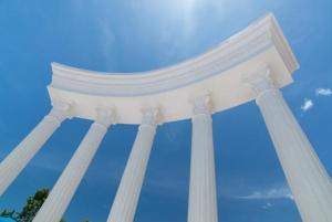 Greek translation services