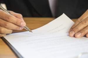 merger acquisition translation