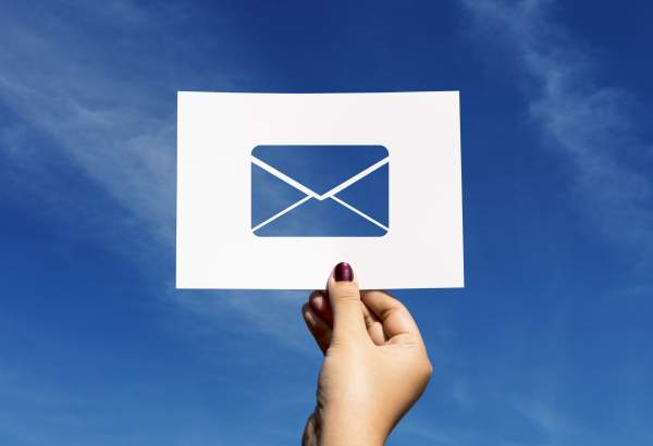 4 best email marketing practices for 2019