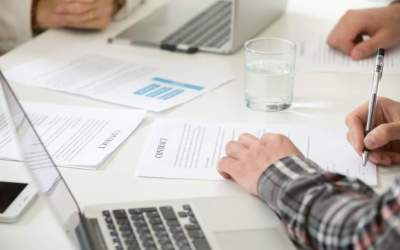 Translation services for insurance companies: the key to effective communication