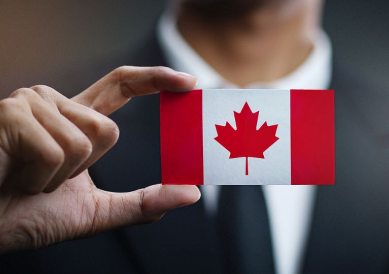 Translation obligations in an officially multilingual country like Canada