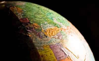 Place à la traduction – Gagnez de nouveaux marchés en toute simplicité