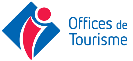 Traduction pour les offices de tourisme de france - Office du tourisme italien en france ...