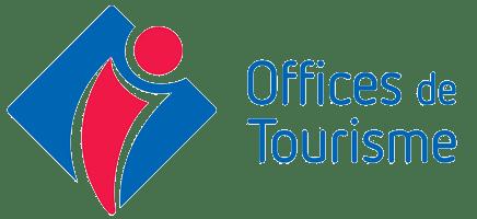 Services de traduction pour offices de tourisme