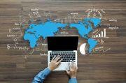 Services de traduction marketing